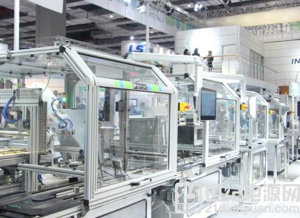 传统厂商可能失去未来,只因不懂精益生产