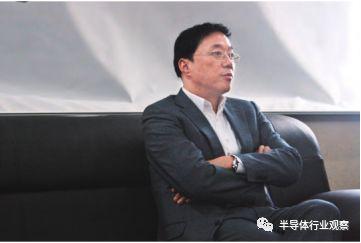 """无""""芯""""终结者:中国芯片如何决胜人工智能时代?"""