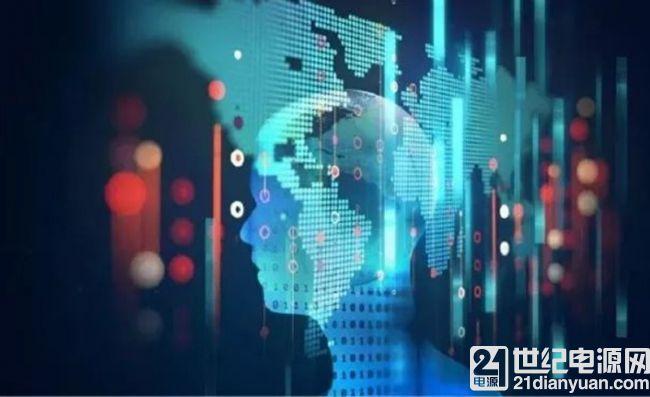 颠覆不可能!2018贸泽电子智造创新峰会上海站即将举行