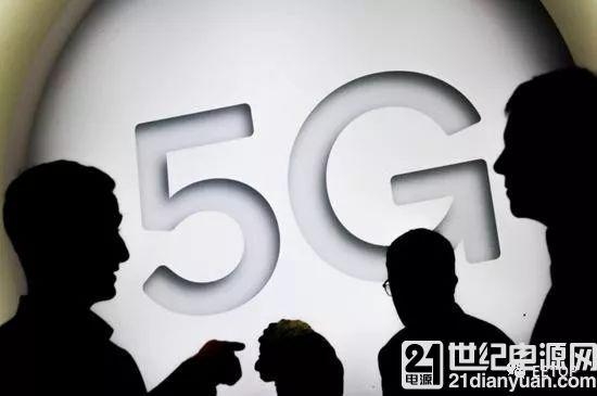 从设备商到芯片商,中美欧有哪些5G行业大玩家