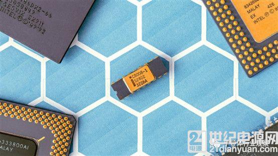 以色列科学家推革命性芯片技术:速度提升100倍
