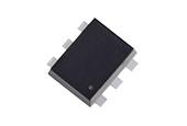 东芝推出搭载高效静电放电保护、用于驱动 LED 前照灯的小型 MOSFET