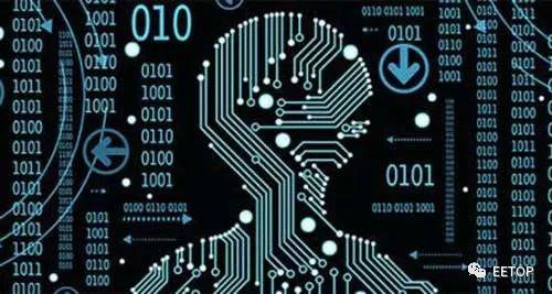 """中国""""芯""""搭上 AI 潮流抢跑芯片市场"""
