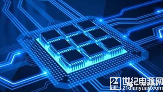 供应链推荐:原装 IC 优势价格资源清单