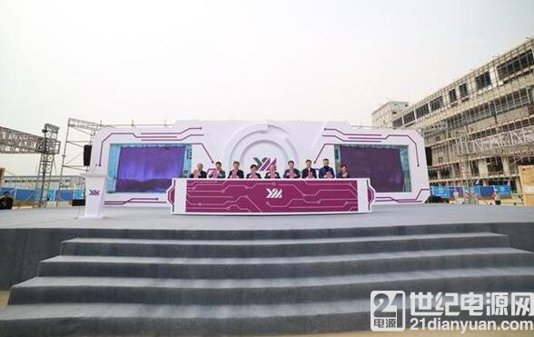 长江存储国产3D闪存拿下第一笔订单:10776颗芯片