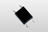 东芝面向工厂自动化和其他工业应用推出采用小型4引脚 SO6 封装的中压光继电器