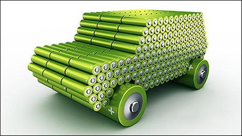 动力电池产能过剩问题突出 多家企业利润骤减