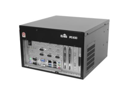 自主可控稳定可靠 研祥推出多款兆芯平台国产工控机