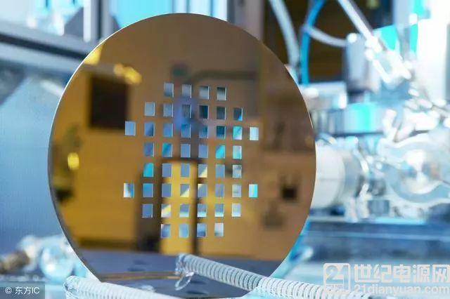 日本关闭晶圆工厂数量最多 中国却将有更多晶圆工厂投入运营