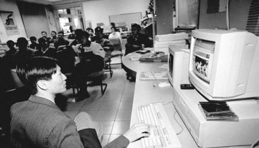 """科华恒盛量子通信监控管理系统将亮相首届""""数字中国""""建设峰会"""