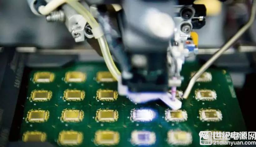 """除了""""芯片""""之外,中国尚有这52种未掌控的核心技术清单"""