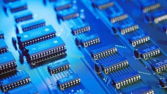 集成电路一系列政策组合拳将出台 加速重点关键产品技术攻关