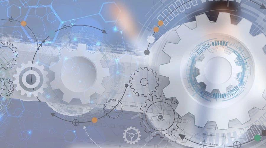 SDSoC上手必读:什么是SDSoC平台?