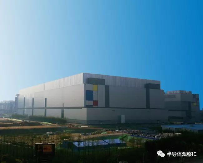 三星铸造论坛在美开幕 欲在今年成为第二大芯片铸造商