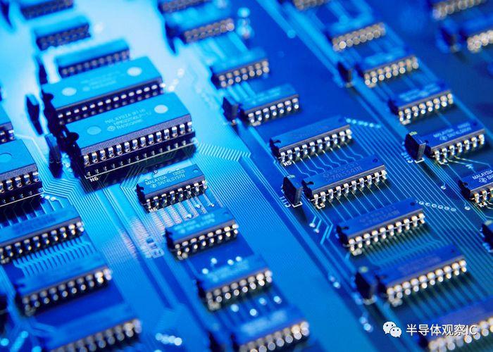 供应链推荐:原装IC优势价格资源清单