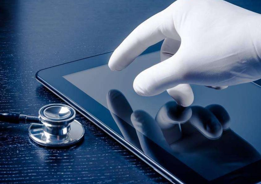 赢得世界前十大医疗设备领导品牌商肯定的法宝