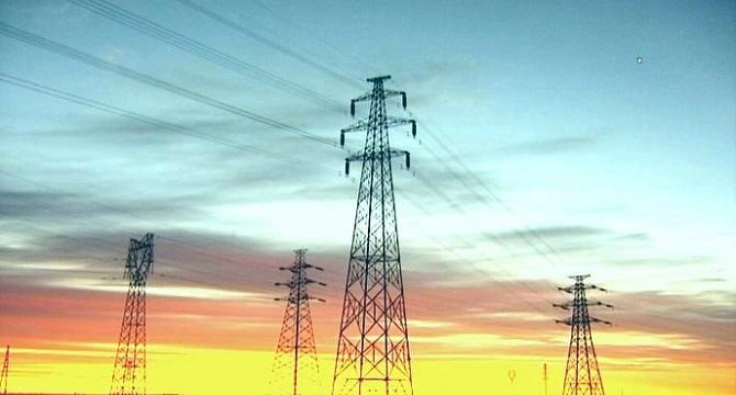 云广特高压直流输电工程累计送电突破2000亿千瓦时