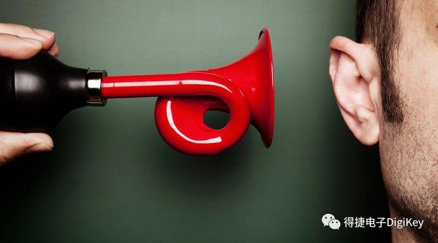 共模扼流圈,是不是CAN噪声抑制的唯一选择?