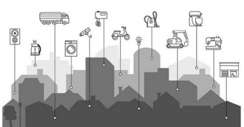 物联网时代的无线传输 Sigfox、LoRa、NB-IoT有啥不一样