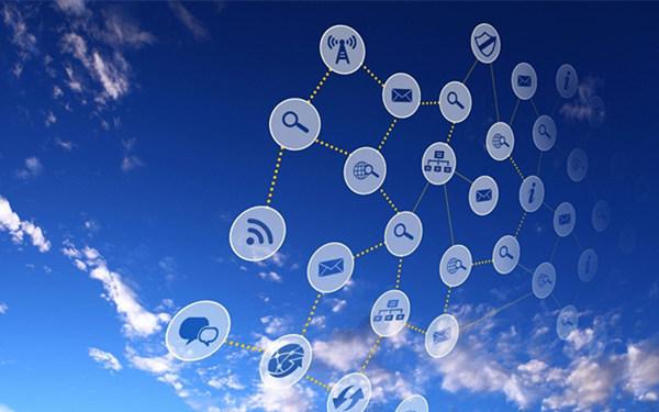 Sprint物联网部署改革LTE-M网络 5G让物联网革新