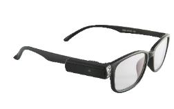 """霍尼韦尔推出""""霍眼晶晶""""近视防控棒 主动保护青少年视力健康 实时监测用眼状态  干预不良用眼行为"""