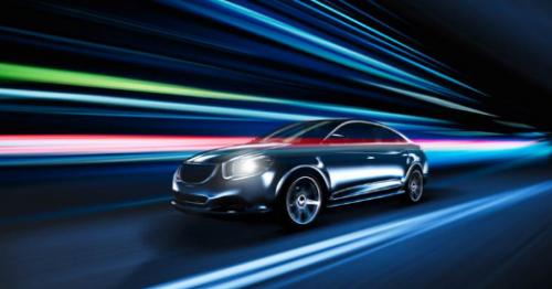 2018欧洲汽车电子测试展览会:罗德与施瓦茨公司将针对汽车行业所有通信趋势展示系列测试解决方案