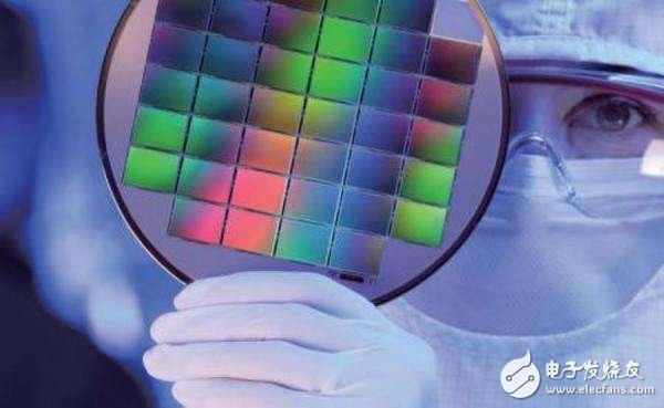 OmniVision宣布推出OVMed™图像信号处理器,面向医疗和工业内窥镜应用