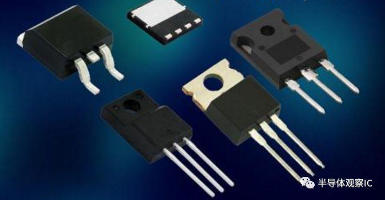 IDM厂及IC设计厂均大动作争抢晶圆代工产能