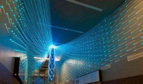 """后照明时代LED企业""""跨界""""玩智能"""