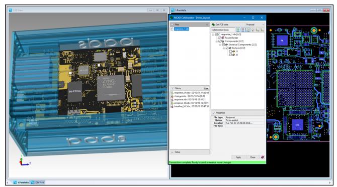 明导举办PCB系统论坛 推DRC工具缩短开发时间