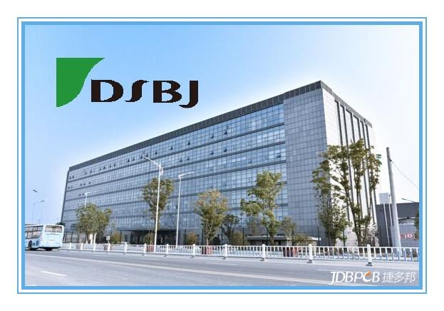东山精密拟19亿收购FLEX下属PCB业务