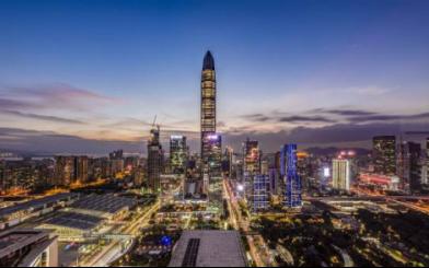 NEPCON讲述电子制造品牌故事:为什么是深圳?