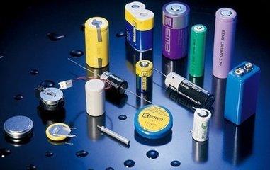 被动元件电容 估最快9月另一波涨价潮