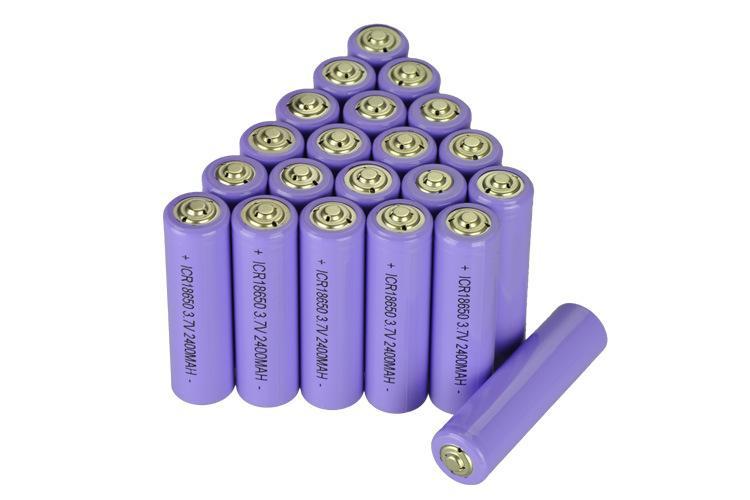 松下将研发无钴车用级电池 比锂电池好在哪