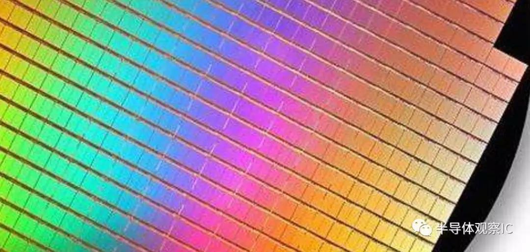 梁孟松加入后 中芯14纳米FinFET制程良率达95%,预计2019量产