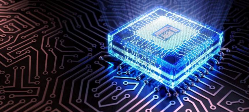 新兴记忆体可望在嵌入式应用找到大量市场