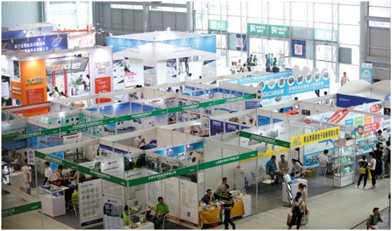 2018中国(成都)电子信息博览会7月来袭,领略未来科技
