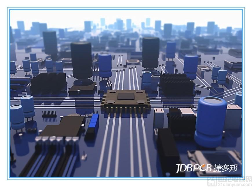 积层制造技术发展 有望五年内生产高阶PCB