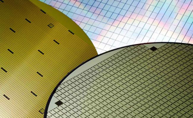 宜特跨攻MOSFET晶圆后段制程整合服务
