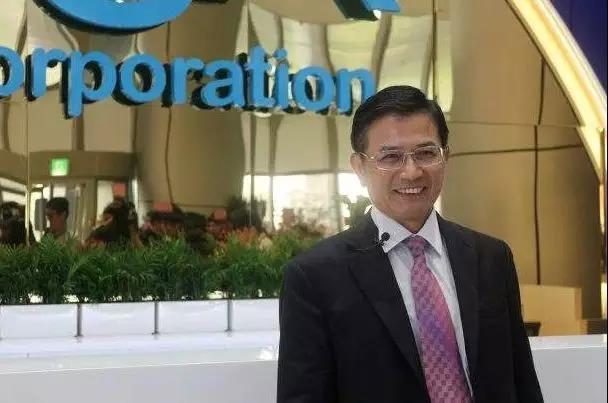 DRAM市场理性趋势将持续 南亚科二季度营收创新高