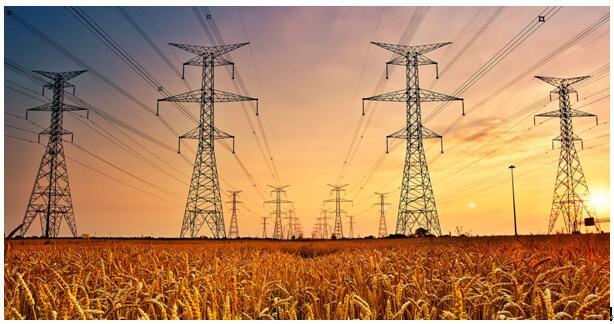 """伊顿高品质低压配电柜为""""西电东送""""特高压输电工程保驾护航"""