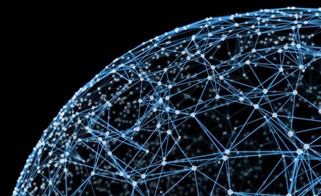腾讯加入LoRa Alliance™,并宣布在深圳部署LoRaWAN™网络和综合物联网解决方案