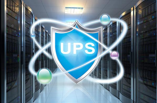 """怎样的黑科技,能成就UPS""""终极荣耀""""?"""