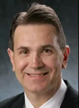 是德科技首席项目经理 Rick Eads 入选 PCI-SIG 董事会