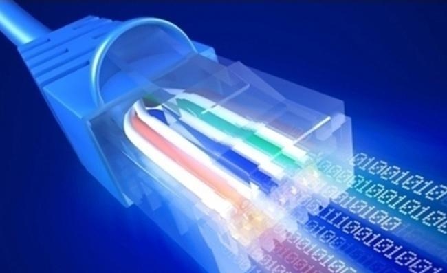 东芝存储器株式会社开发出以太网附加本机NVMe-oF™固态硬盘原型机