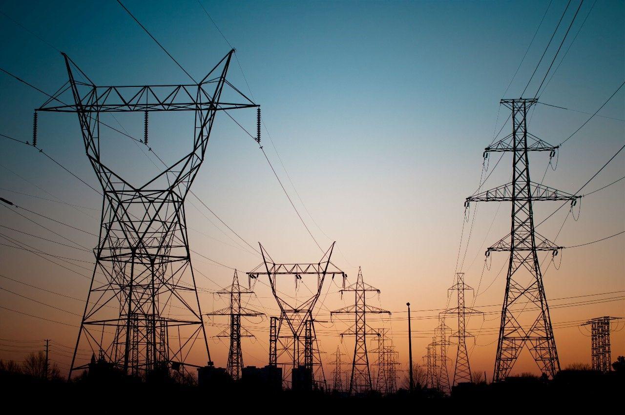 再下一城!科华恒盛中标国家电网首个100MW电网侧分布式储能示范工程