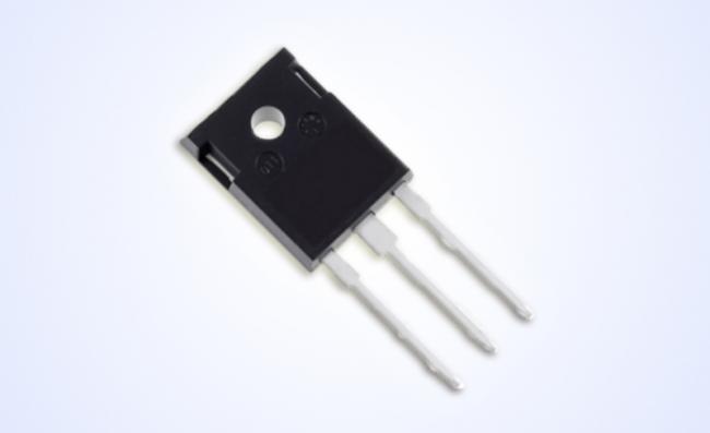 东芝宣布推出新一代超结功率 MOSFET