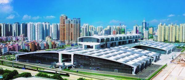 2018深圳国际电路板采购展览会将于28号召开