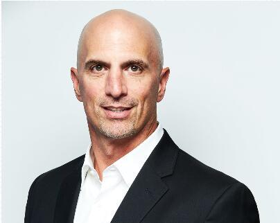 欧司朗子公司Fluence任命 David Cohen为首席运营官