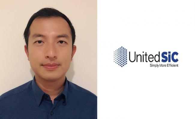 UnitedSiC投资中国市场以支持电动汽车行业对碳化硅功率半导体的强劲需求